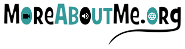 MoreAboutMe.ORG Logo